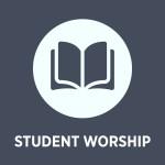 73856_Discipleship Pathway Icons-01_040617