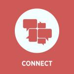 73856_Discipleship Pathway Icons-02_040617