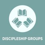 73856_Discipleship Pathway Icons-03_040617
