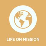 73856_Discipleship Pathway Icons-04_040617