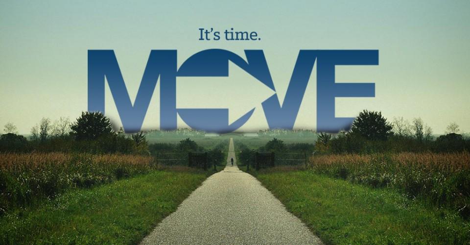 Move BRBC