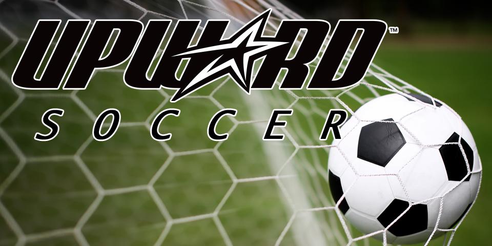 Registration is now open for our annual children's soccer program.