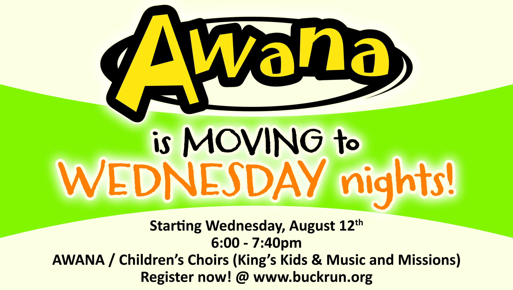 Awana_text_Revised