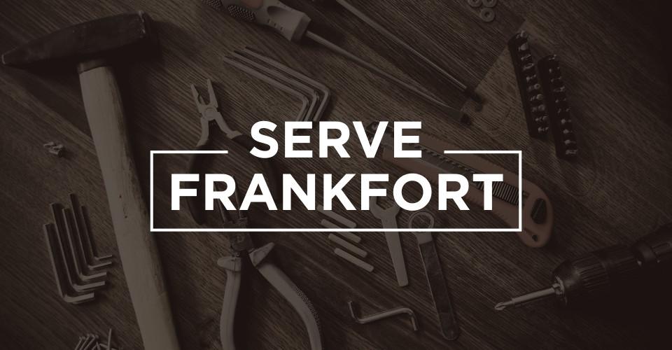 73201_Serve Frankfort Title Slide_040417