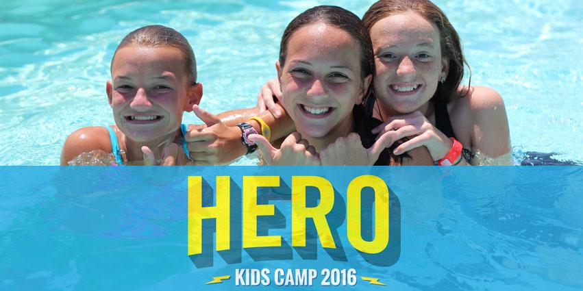 Kids-Camp-Promo
