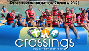 crossings-promo-2