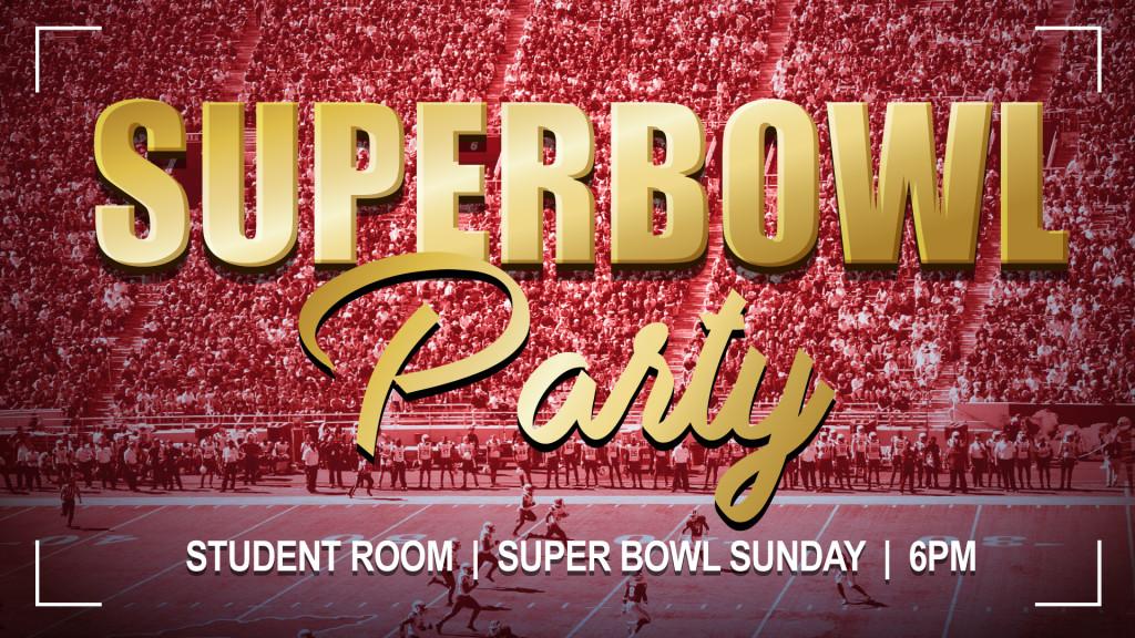 54567_Super Bowl_Option 2_011217