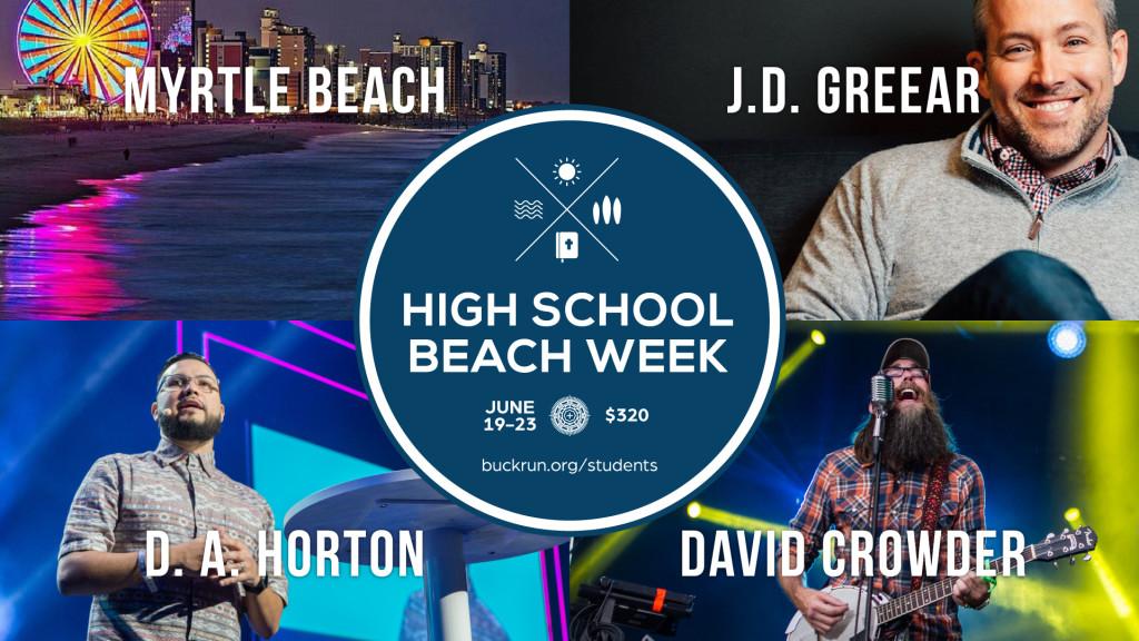 69928 v2_High School Beach Week_Op2_032217