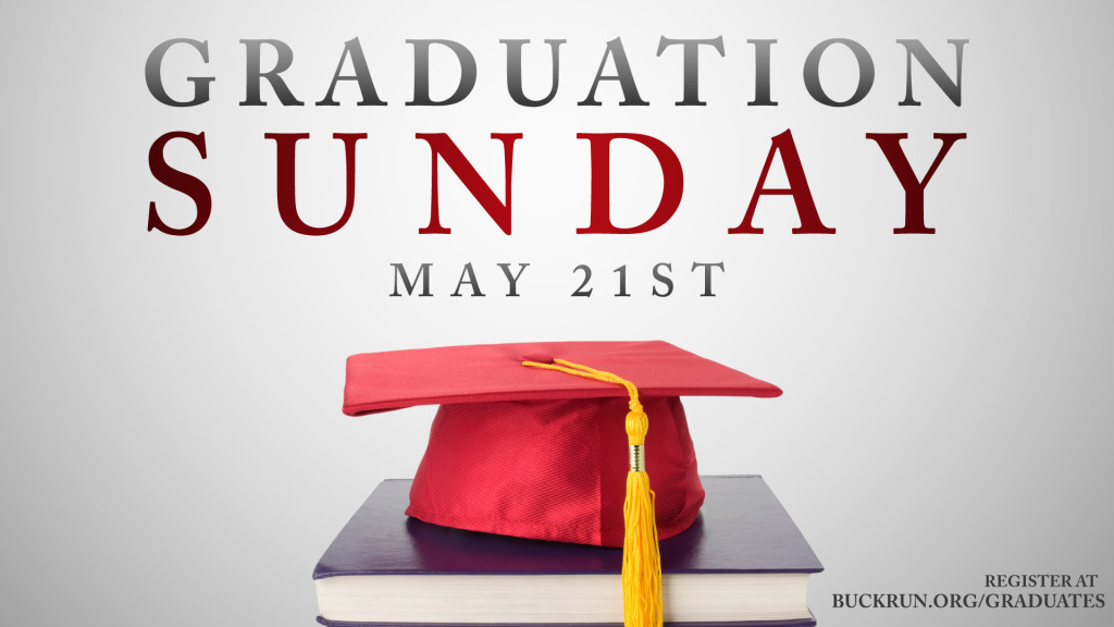 78389 v2_Graduation Sunday_050117