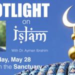 Spotlight on Islam.001