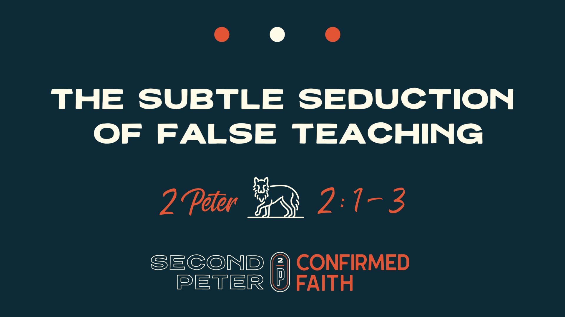 SL Freebie Addiction: Subtle Seduction